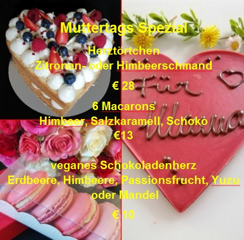 muttertag_2021_text