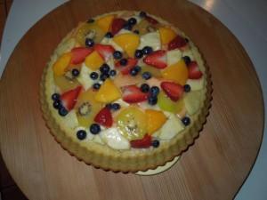 veganfruitcake